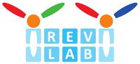 REVLAB Project